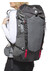 Gregory Zulu 30 Backpack L feldspar grey